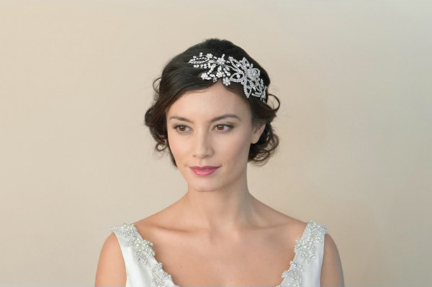 antique-bridal-clear-swarovski-crystal-headpiece
