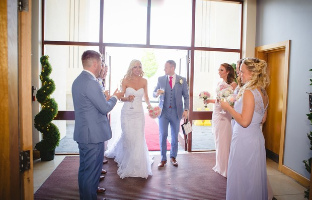 ballykisteen-wedding-ireland-venue-mcmahon-photography (1)