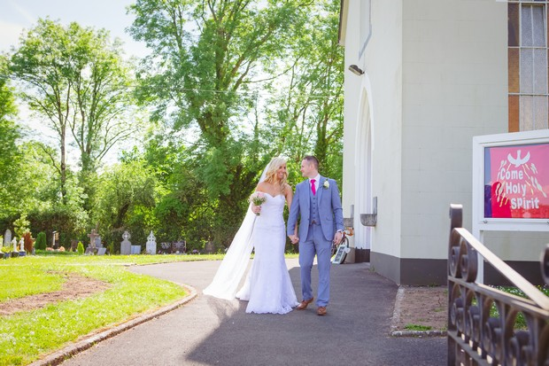 ballykisteen-wedding-ireland-venue-mcmahon-photography (2)
