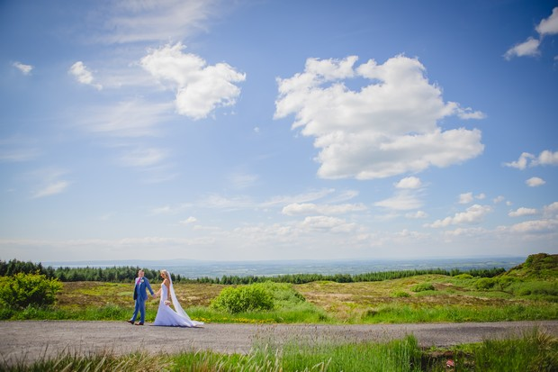 ballykisteen-wedding-ireland-venue-mcmahon-photography (3)