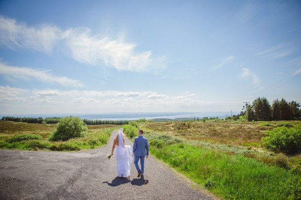 ballykisteen-wedding-ireland-venue-mcmahon-photography (4)