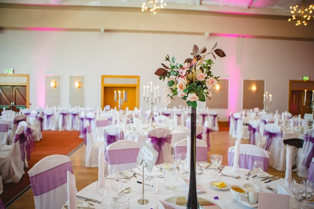 ballykisteen-wedding-venue-ireland-real-blog (1)