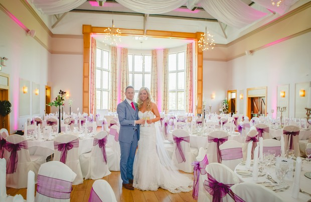 ballykisteen-wedding-venue-ireland-real-blog (3)