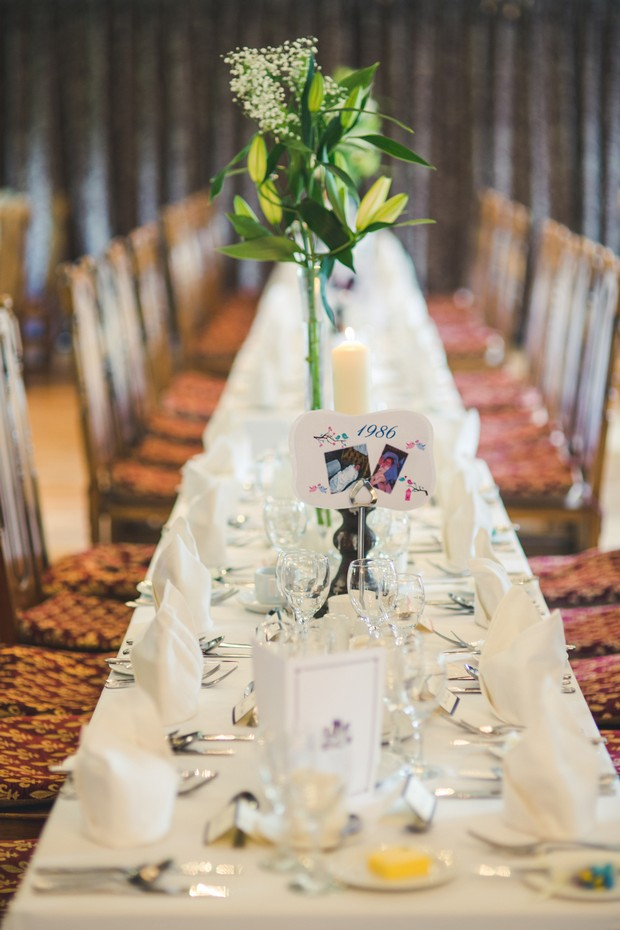 barberstown-castle-wedding-elegant-banquet-table