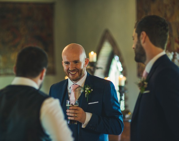 barberstown-castle-wedding-groom-with-friends