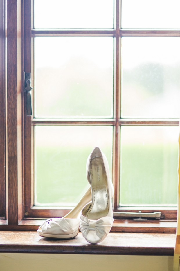 barberstown-castle-wedding-wedding-shoes