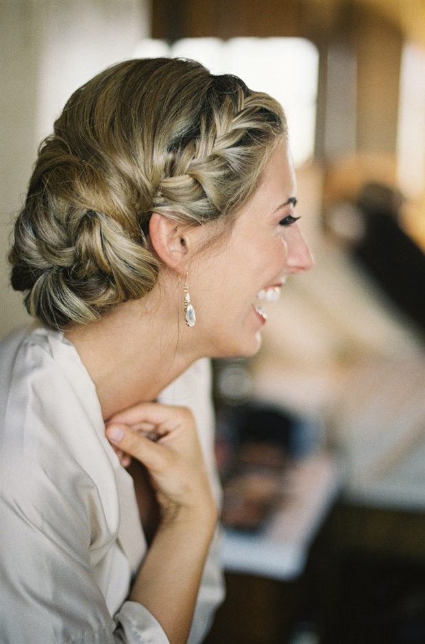 braided-bridal-updo-romantic-wedding-hairstyles