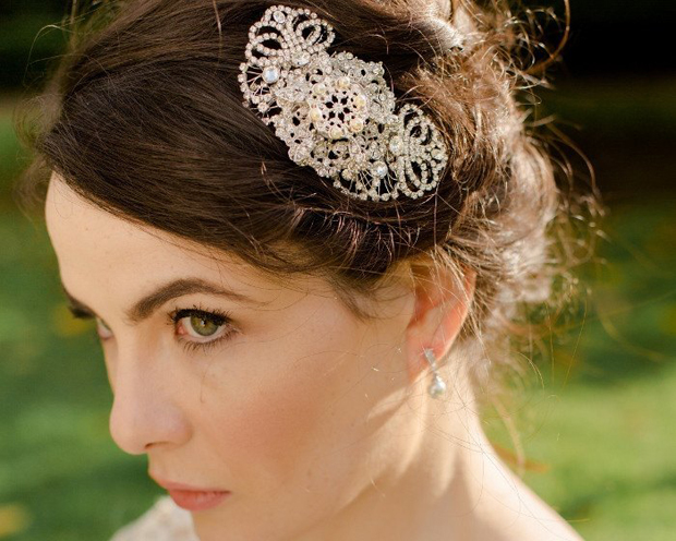 bridal-hair-accessories-wedding-hair-combs-filigree-art-deco-style-wedding-comb-marquis