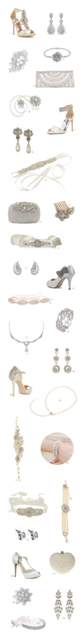 bridal-jewellery-and-bridal-accessories