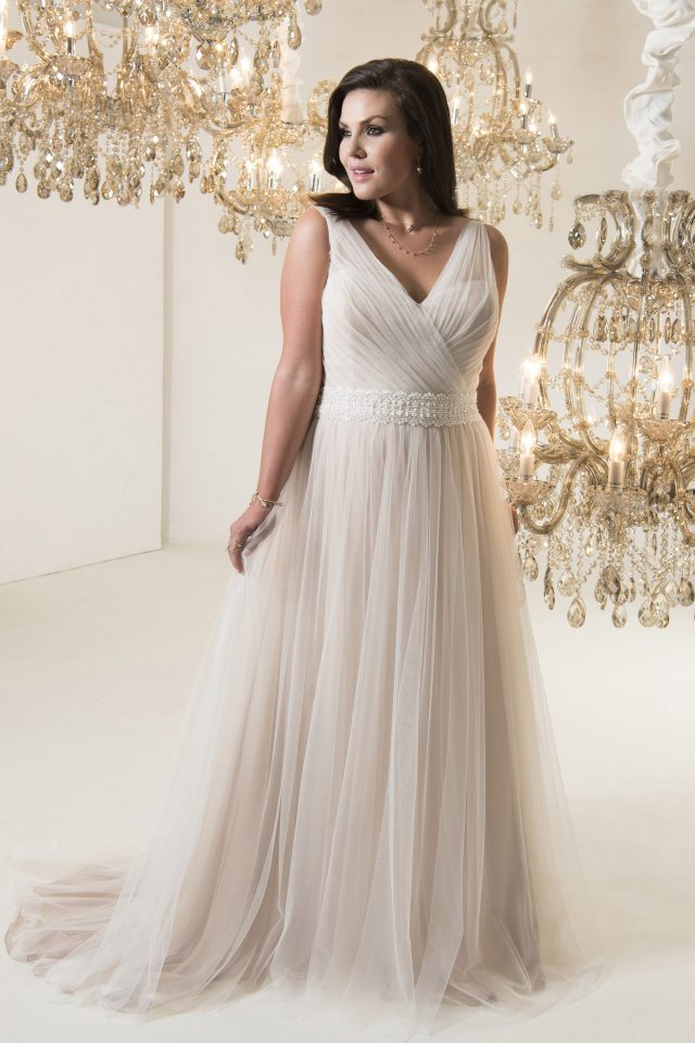 Igigi Wedding Dresses - Wedding Dresses