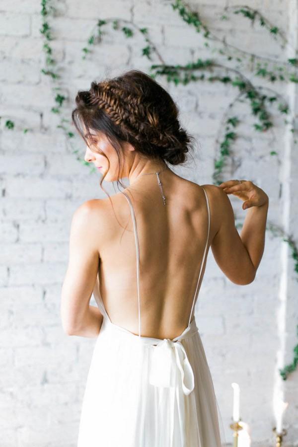 cleo-clementine-backless-vestido-de-novia-string-weddingsonline