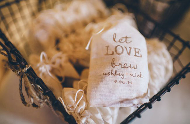 coffee-wedding-favours