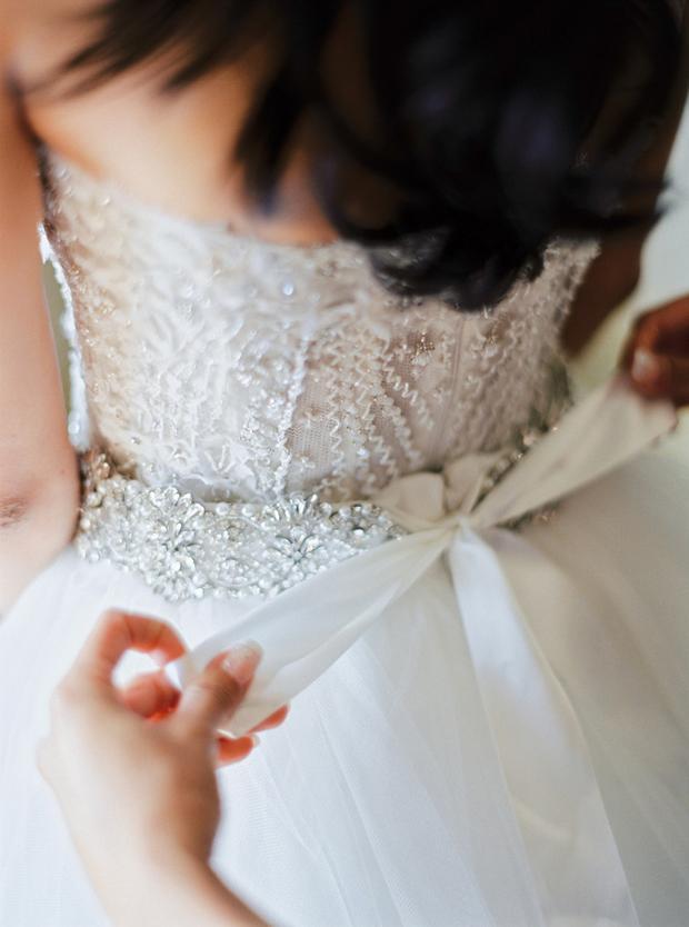 diamante-belt-bride