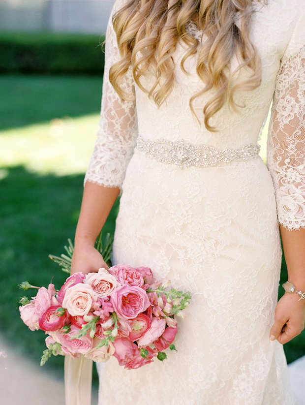 diamante-belt-wedding-dress-bride