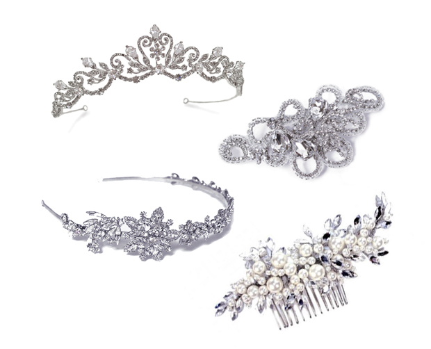 diamante-bridal-hair-accessories