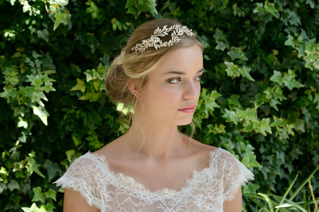 diamante-hairband-bridal-hair-accessories