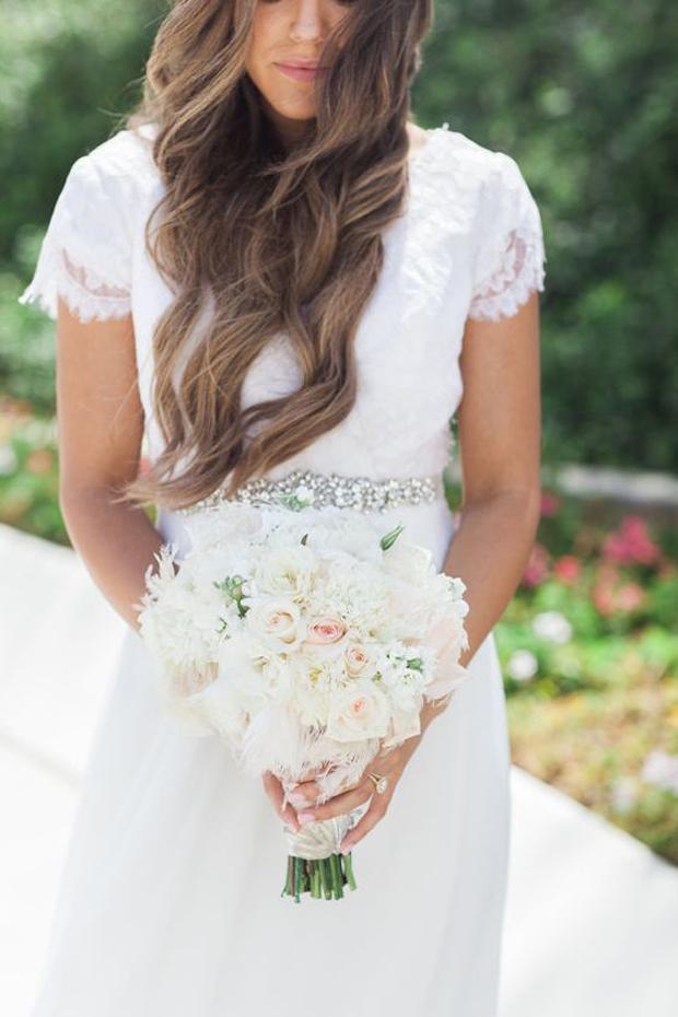 diamnate-bridal-belt-wedding-dress
