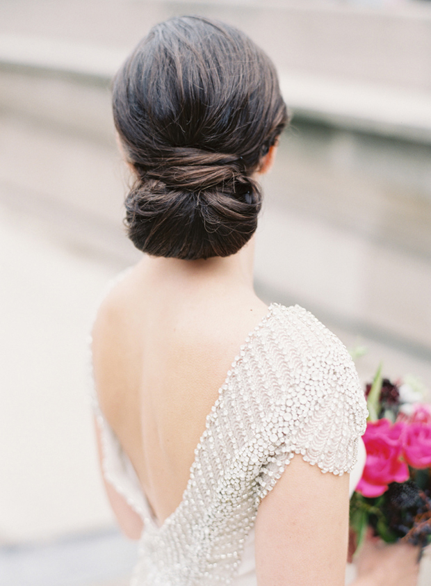 elegant-bridal-hairstyle-wedding-hairstyle
