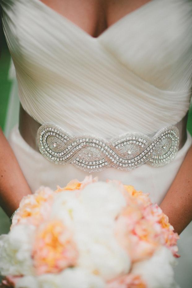 elegant-crystal-diamante-bridal-belt