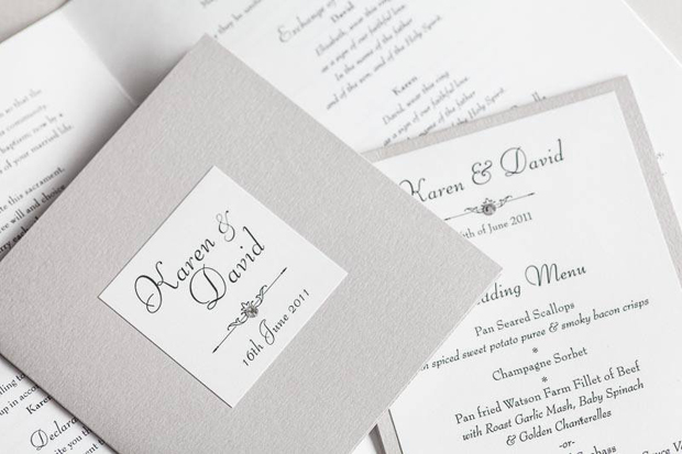 elegant-grey-winter-wedding-invitation-love-letters