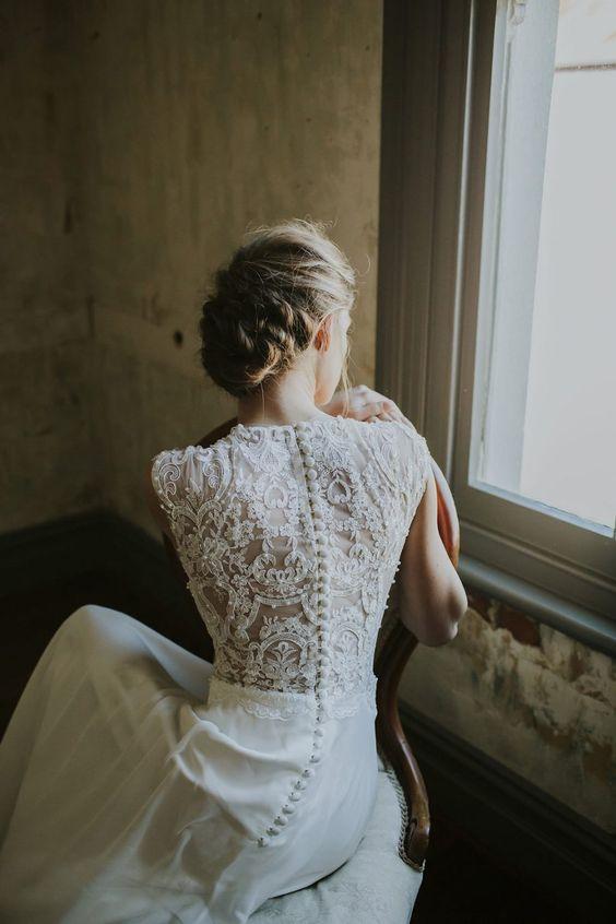 elvi-diseño-detalle-espalda-vestido-de-novia-2017