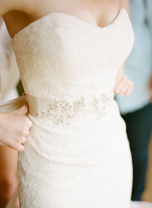 embroidered-floral-sash-wedding-dress
