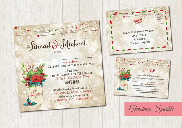 festive-wedding-invitation-splash-graphics
