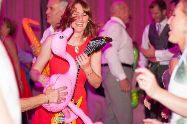 fun-dance-floor-props-wedding