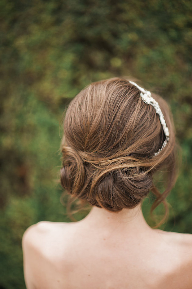 gorgeous-bridal-updo-wedding-hairstyles