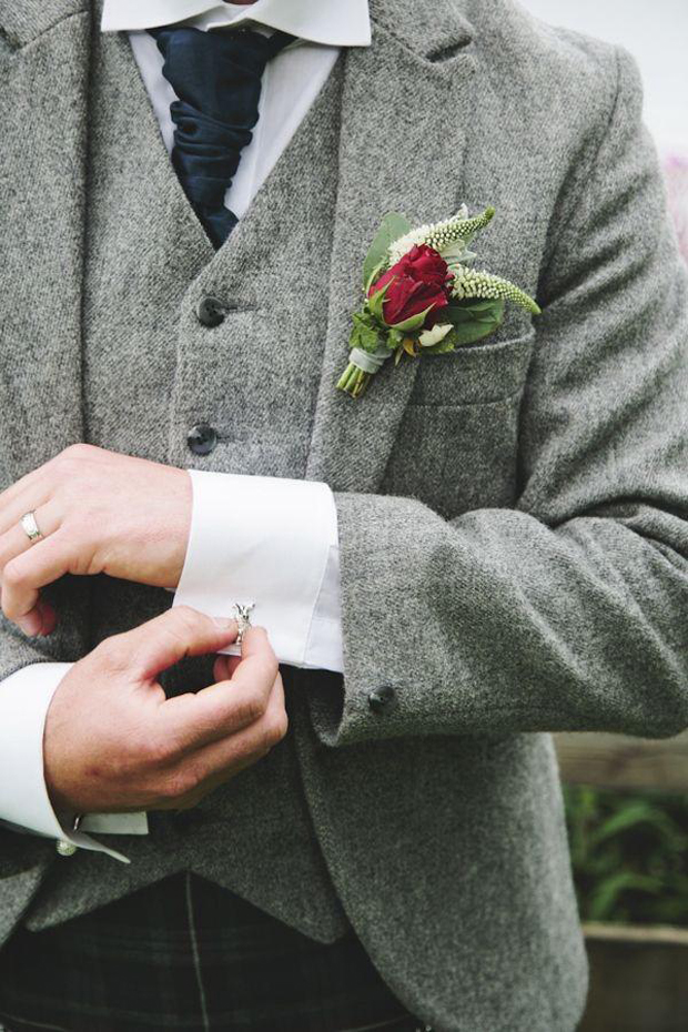 grey-tweed-suit-autumn-winter-style-groom