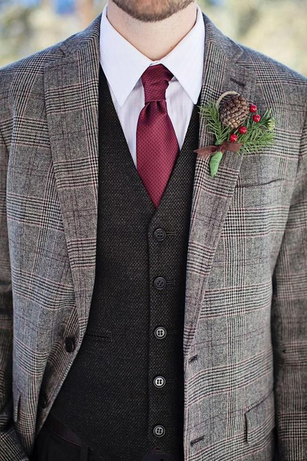 groom-in-check-suit-with-wool-blazer-autumn-winter-groom-style