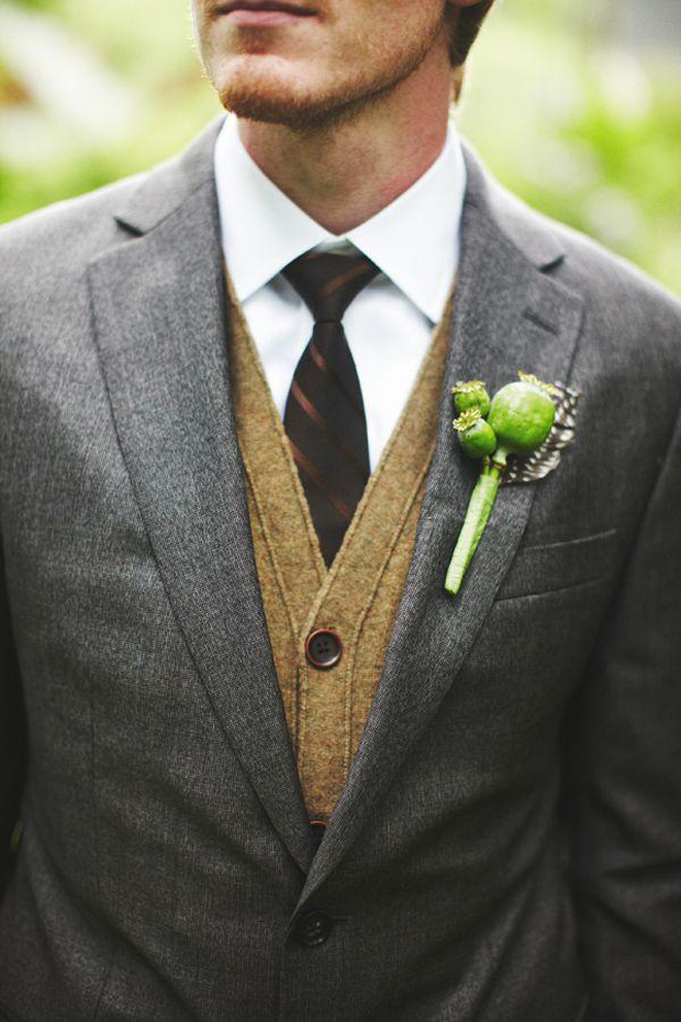 groom-in-grey-suit-with-wool-waistocoat-autumn-winter-groom-style
