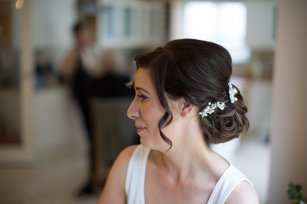 hamlet-court-hotel-real-wedding-bride-hair