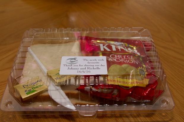 hamlet-court-hotel-real-wedding-crisp-sandwich-kit-king-crisps