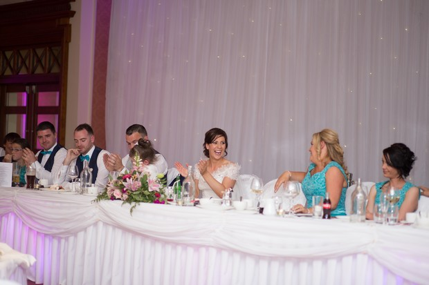 hamlet-court-hotel-real-wedding-speeches-top-table