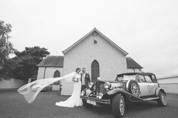 hamlet-court-hotel-real-wedding-vintage-wedding-cars