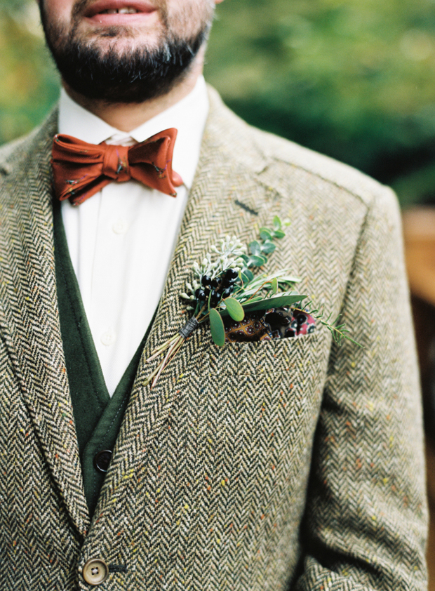 herringbone-suit-groom-autumn-winter-style-grooms