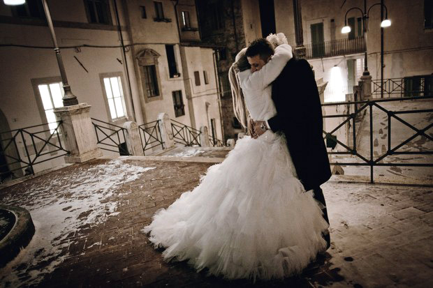 italy-winter-wedding