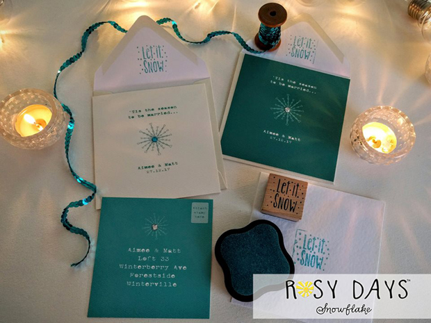let-it-snow-winter-wedding-invitation