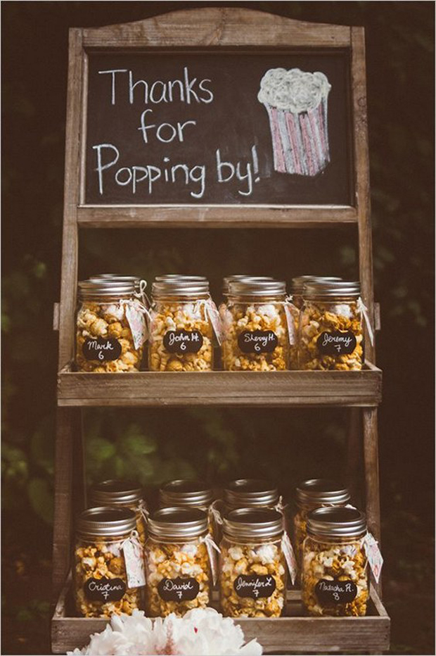 mason-jar-popcorn-wedding-favour