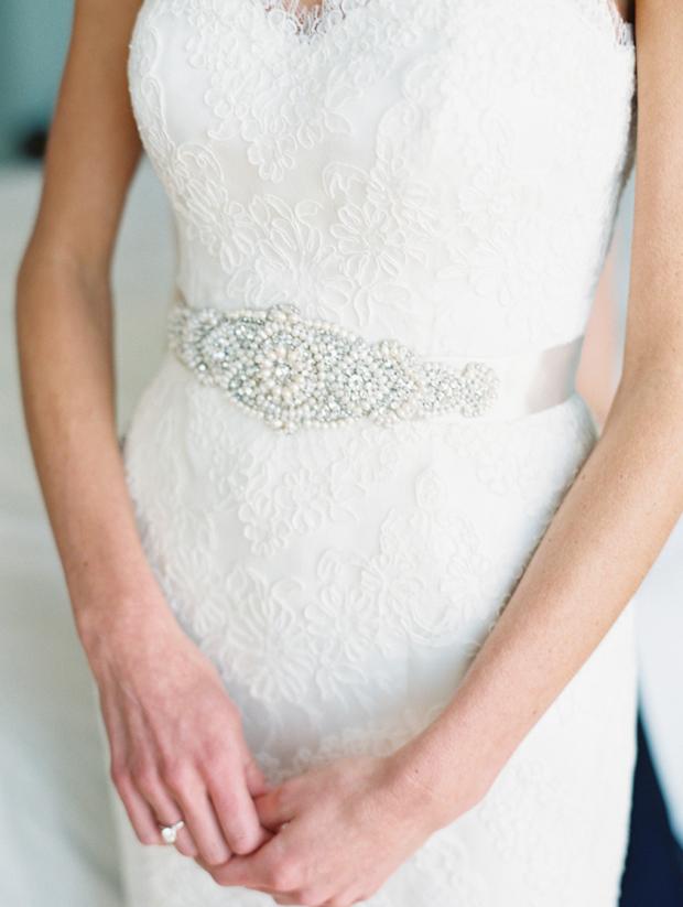 pearl-beaded-diamante-bridal-belt