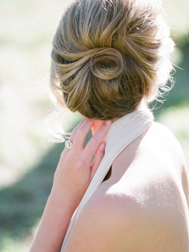 romant-bridal-updo-wedding-hairstyles