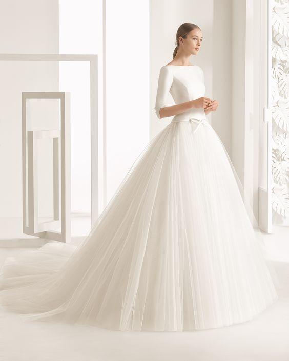 rosa-clara-manga-larga-invierno-vestido-de-novia-wow-weddingsonline
