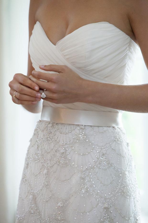 satin-bridal-sash-wedding-dress
