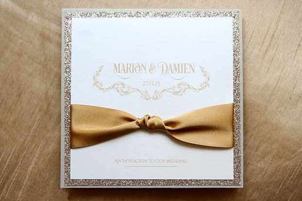save-the-date-glitter-wedding-invite