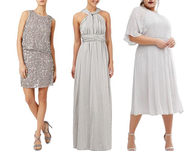 silver-bridesmaid-dresses-edit