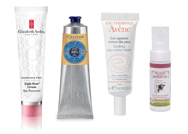 skincare-brides-tips-products