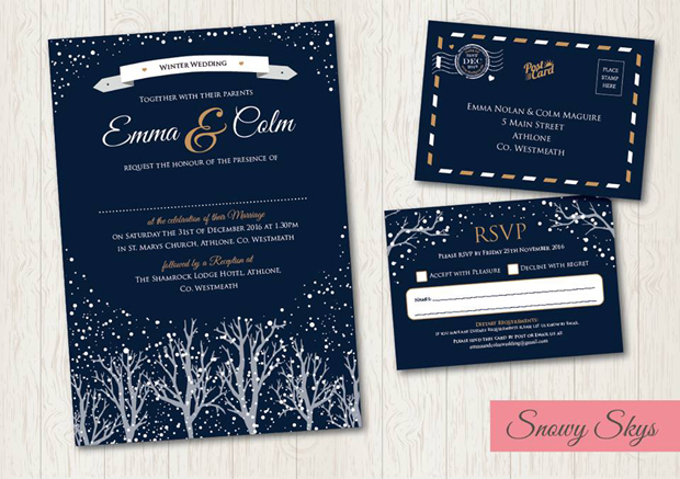 snowy-sky-winter-wedding-invitation