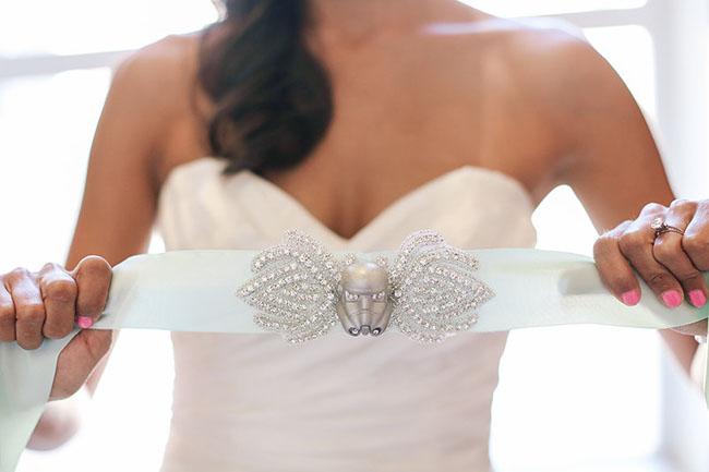 starwars-belt-wedding-dress