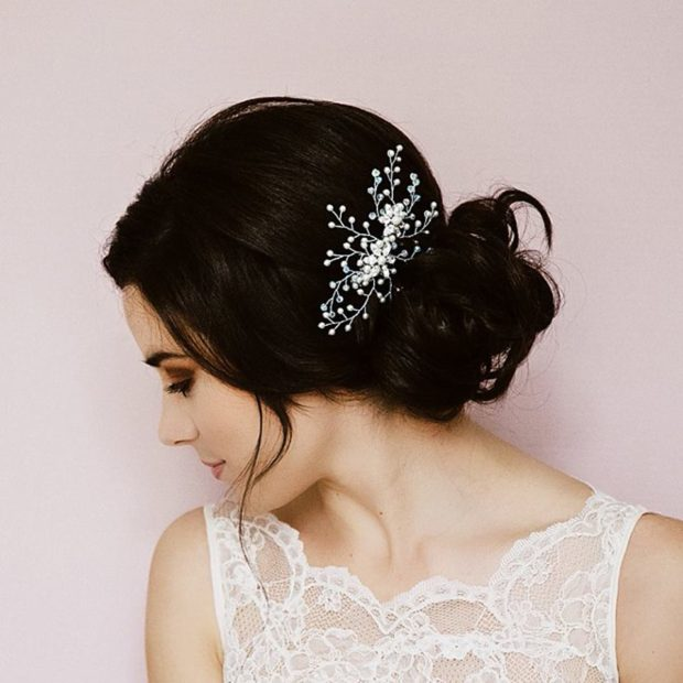 twice-as-nice-wedding-hair-accessories-brindley-620x620